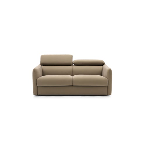 Sofa pat 140×200 – Shell