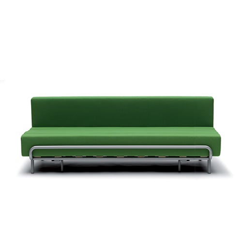Sofa convertibila – Slash