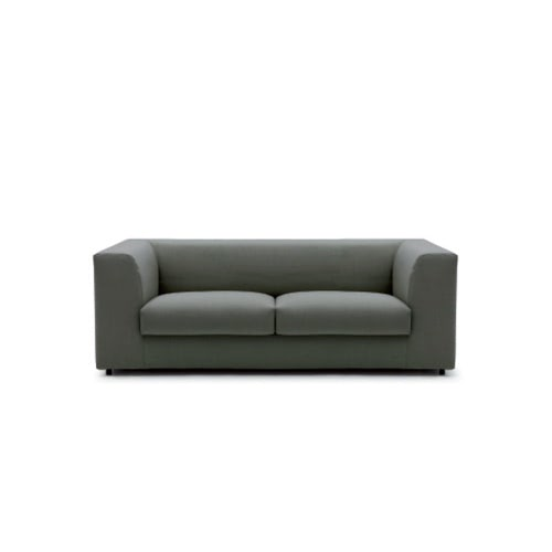 Sofa pat 120×195 – Suà
