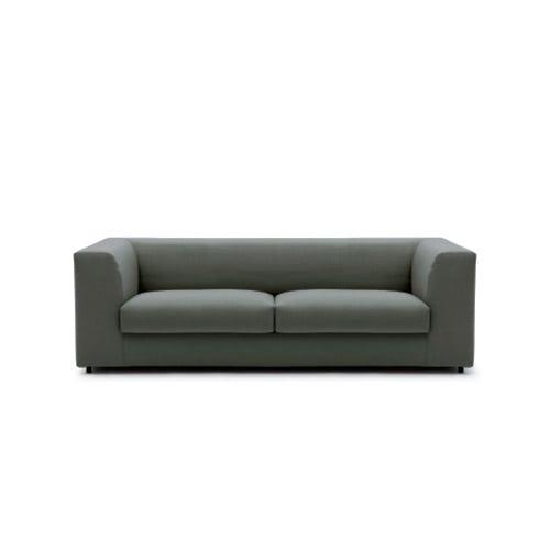 Sofa pat 140×195 – Suà