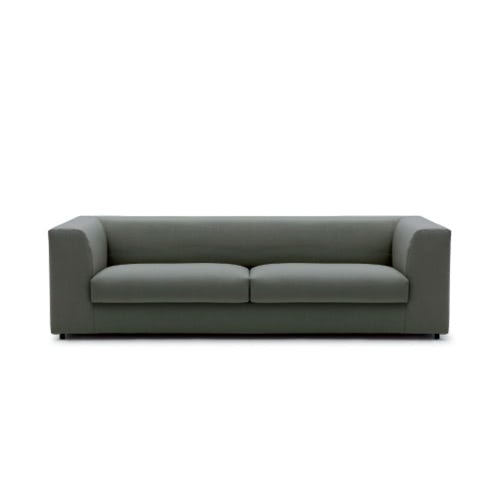 Sofa pat  160×195 – SUÀ