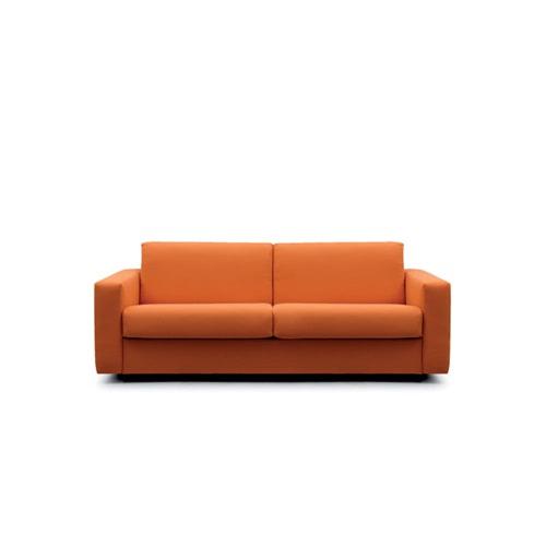 Sofa pat 160×190 – Tuo