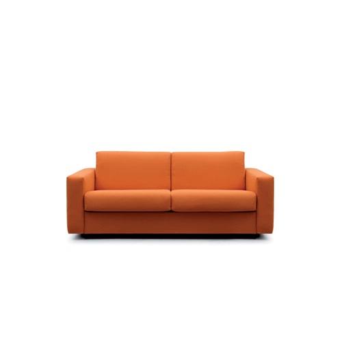 Sofa pat 140×190 – Tuo