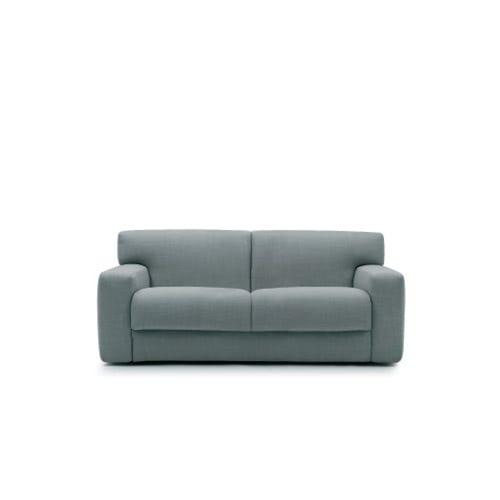 Sofa Extensibila 116×200 – Uè