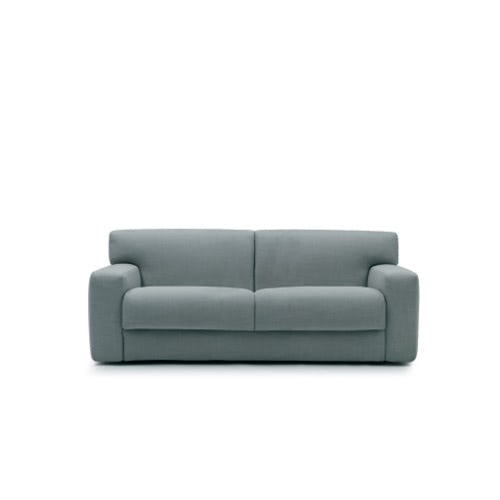 Sofa Extensibila 140×200 – Uè