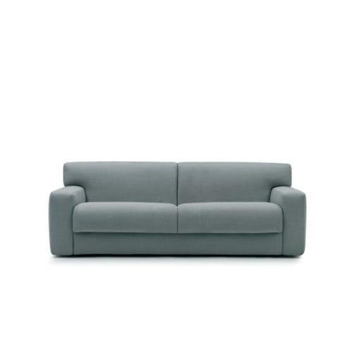 Sofa Extensibila 160×200 – Uè