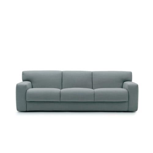 Sofa extensibila 180×200 – Uè