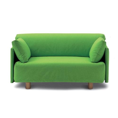 Canapea Extensibila – Woody