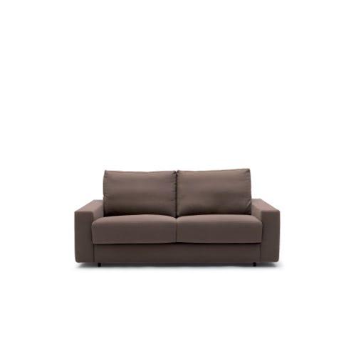 Sofa Extensibila 120×200 – Xo