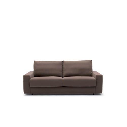 Sofa Extensibila 140×200 – Xo