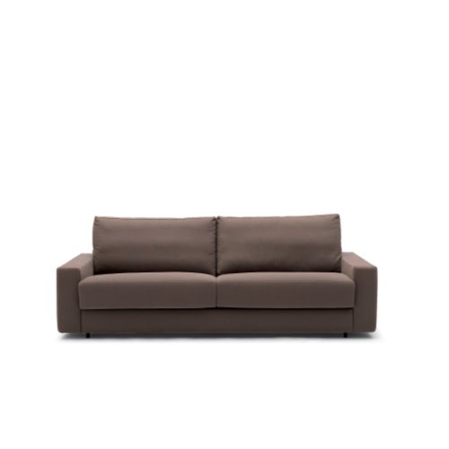 Sofa Extensibila 160×200 – Xo