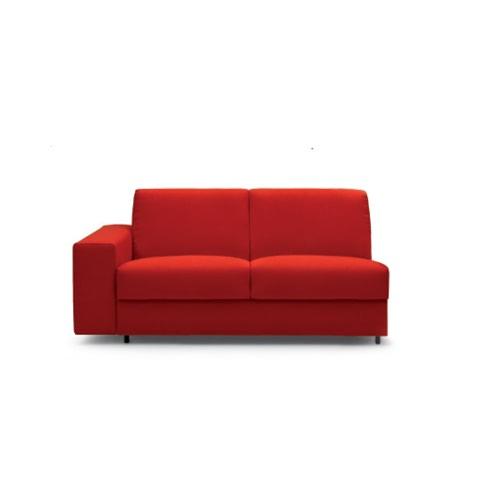 Modul sofa 120×195 – Zazà