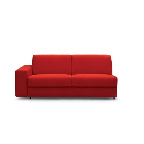 Modul sofa 140×195 – Zazà