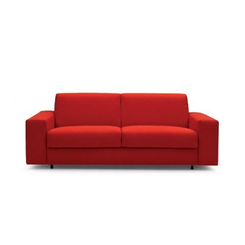 Sofa pat 140×195 – Zazà