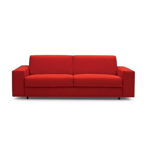Sofa pat 160×195 – Zazà