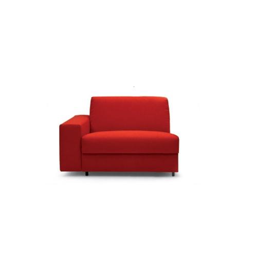 Modul sofa 70×195 – Zazà