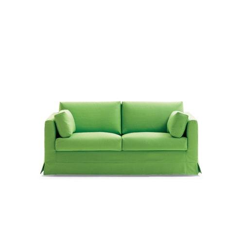 Sofa pat 140×190 – Zoo