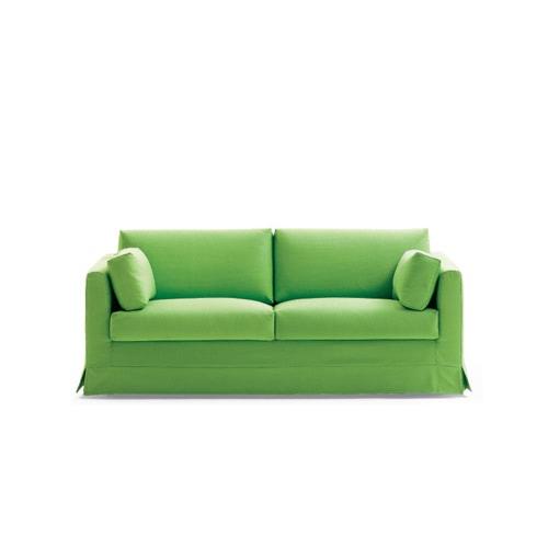 Sofa pat 160×190 – Zoo