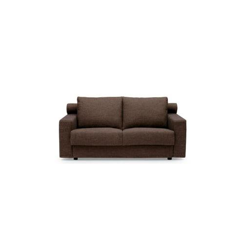 Sofa pat 116×200 – Alè
