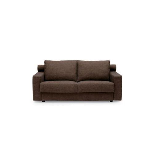 Sofa pat 140×200 – Alè
