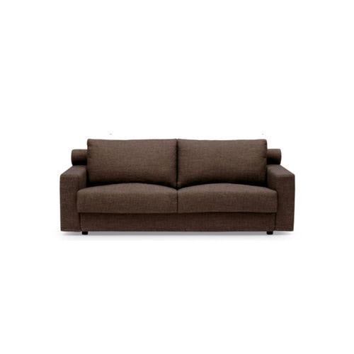 Sofa pat 160×200 – Alè