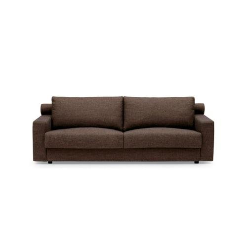Sofa pat 180×200 – Alè