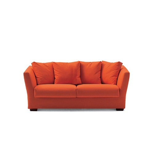 Sofa pat 120×195 – Boy