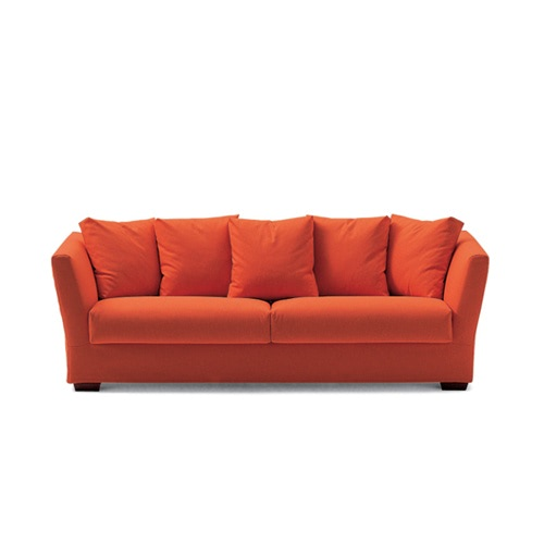 Sofa pat 140×195 – Boy