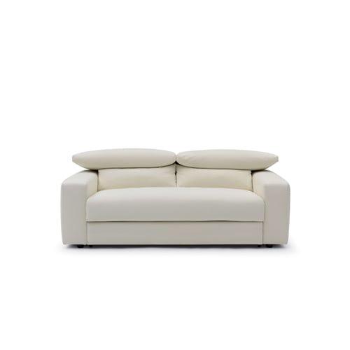 Sofa pat 120×195 – Cho
