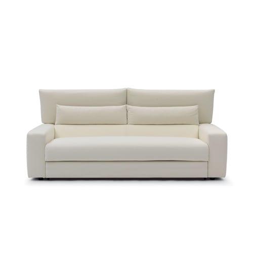 Sofa pat 160×195 – Cho