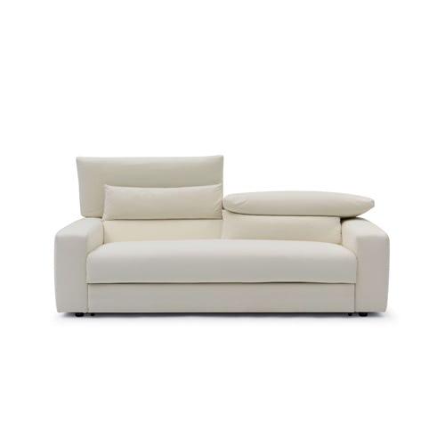 Sofa pat 140×195 – Cho