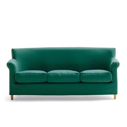 Sofa Fixa 3L – Country.club