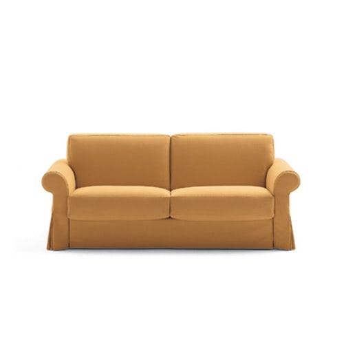Sofa pat 140×200 – Cy