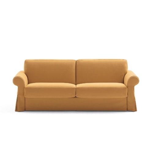 Sofa pat 160×200 – Cy
