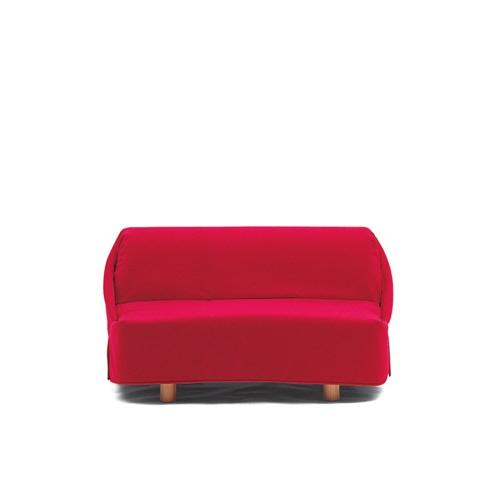 Sofa pat 120×187 – Dadà