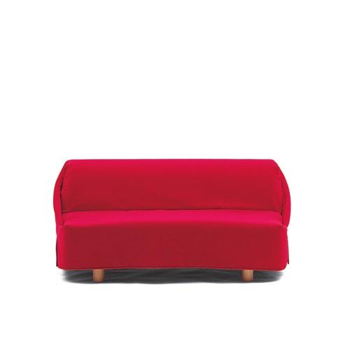 Sofa pat 160×187 – Dadà