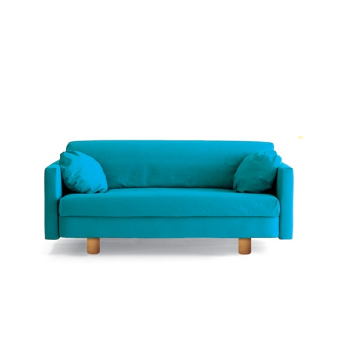 Sofa pat 160×187 – Dandy