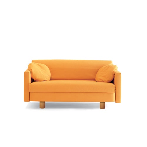 Sofa pat 145×187 – Dandy