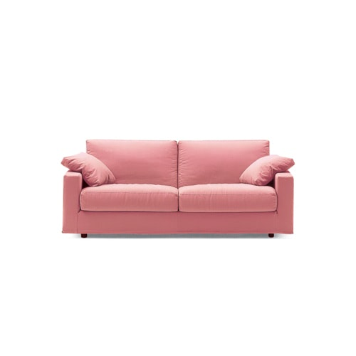 Sofa pat 140×200 – Go