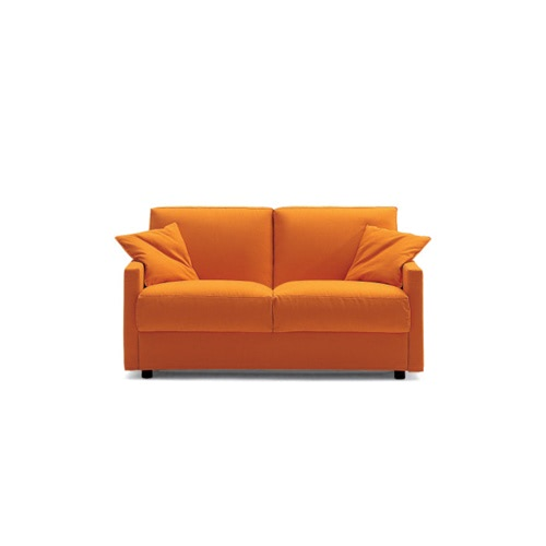 Sofa pat 116×200 – Go small