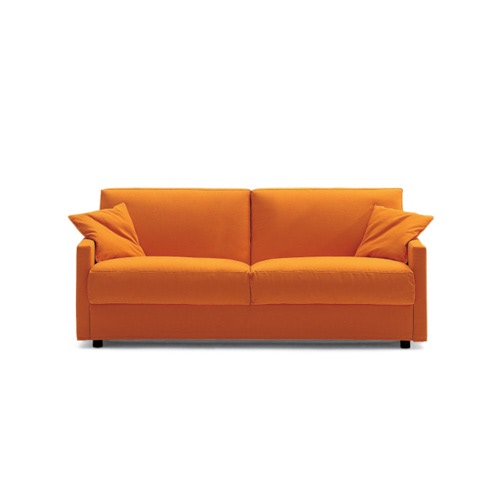 Sofa pat 160×200 – Go small