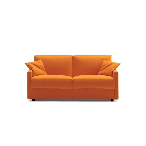 Sofa pat 140×200 – Go small