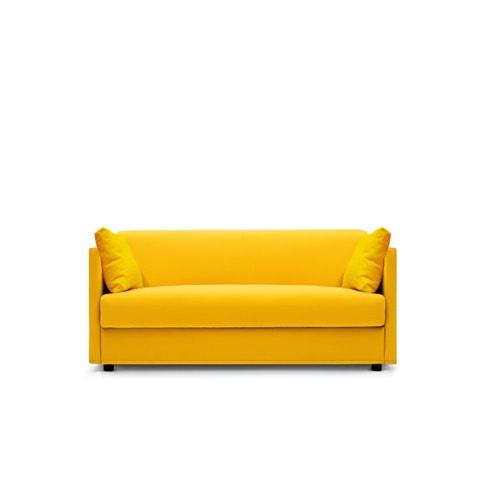Sofa pat 160×200 – Iboo