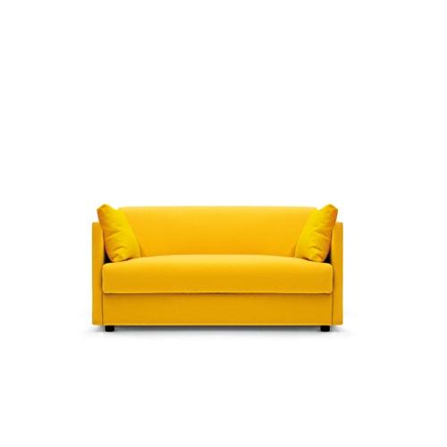 Sofa pat 140×200 – Iboo