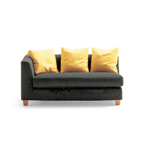 Modul Sofa 115×187- Jamaica