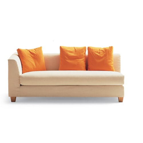 Modul sofa 145×187- Jamaica