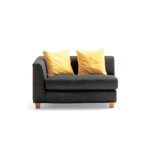 Modul Sofa 85×187 – Jamaica