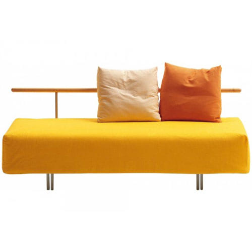 Sofa convertibila – Dudù