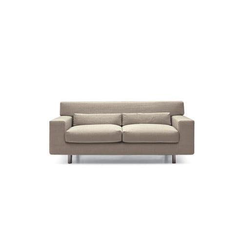 Sofa pat 120×195 – Oa