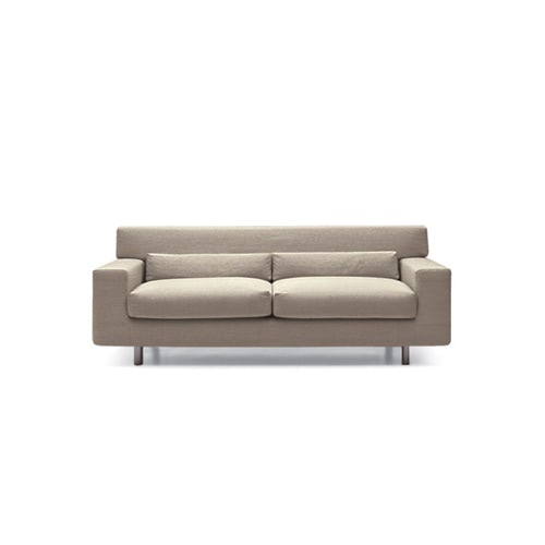 Sofa pat 140×195 – OA